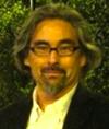 Alex Soojung-kim Pang's picture