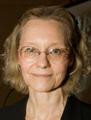 Carol Willis's picture
