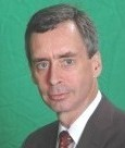 Frederick Allen's picture