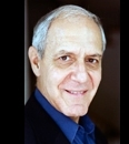 Arthur Molella's picture