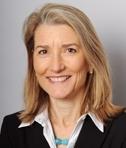 Amy C. Edmondson's picture