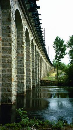 Canton Viaduct